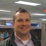 Adam Russell