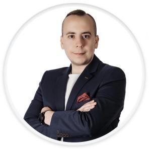 Paweł Cengiel