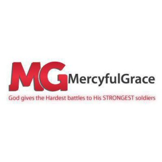 MercyfulGrace