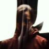Noah Pred's icon
