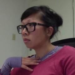Margaret L (organizer)