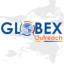 Globex Outreach