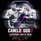 Canelo vs GGG 2 Live