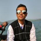 avatar for Parvez