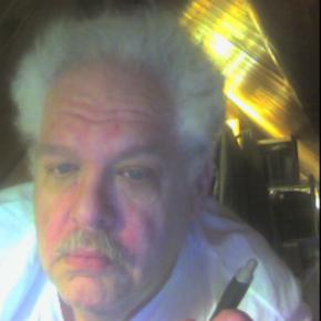 Don Hutson's picture
