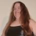 Vanessa Dannenberg's avatar