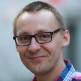 Piotr Wosinek