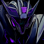 Profile picture of Dark Link