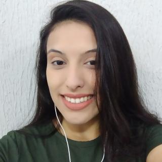 Fernanda da Silva Flores