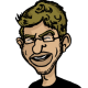 manituan's avatar