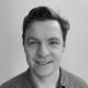Profile picture of Ivan Paramonau