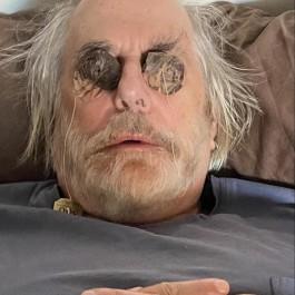 avatar for Mark Blickley
