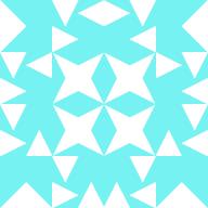 burnin_ice