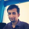 Hemal Bhatt