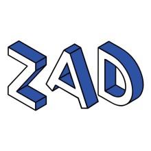 The Zad