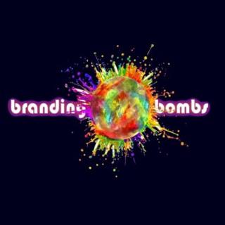 Branding Bombs