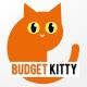 Budget Kitty