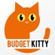 Mike from Budget Kitty