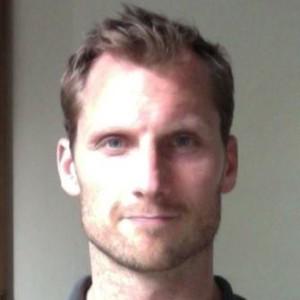 Profile picture for Preston Pesek