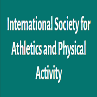 athletics in society Quizlet provides sports in society activities, flashcards and games start learning today for free.