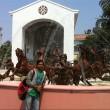 Akhilesh Chetty