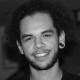 Jhonatan Camargos