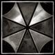 Nymall's avatar