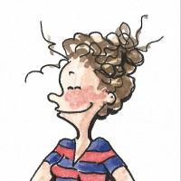 avatar for marinefargetton