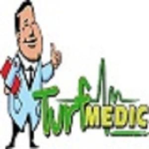Avatar of turfmedic