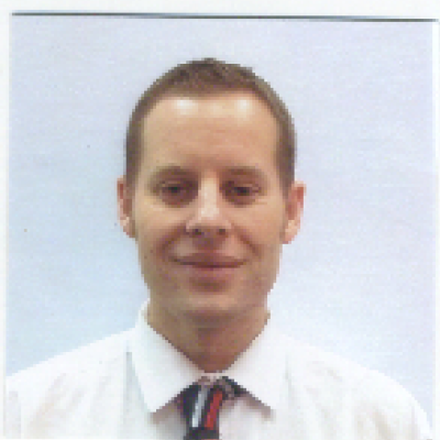 Matt Rybaltowski