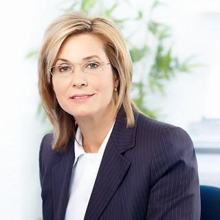 Nancy Dimick