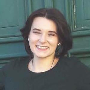 Freya V.