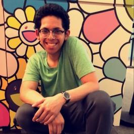 avatar for Bryan Francia