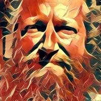 Avatar of Dan Ackroyd