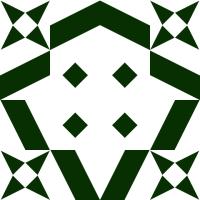 tati138 avatar