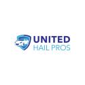 Avatar of United Hail Pros