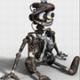 b3lun's avatar