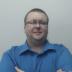 Adam Lemanski's avatar