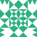 ajafari76's gravatar image