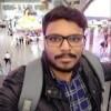Muhsin Mohamed Pc