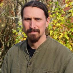 avatar for Vincent Gentil