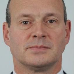 avatar for Yann Denebet
