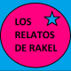 Rakel Relatos