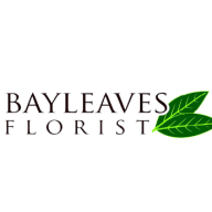 bayleavesflorist