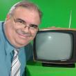 Paulo Gustavo Pereira