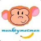 View monkeymacman's Profile