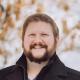 View TnT's Profile