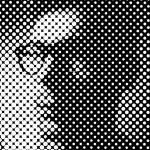 avatar for Dmitry Zhilyaev