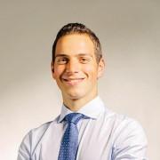 Dott. Roberto Vecchioni