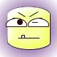 Profile picture of yakuza
